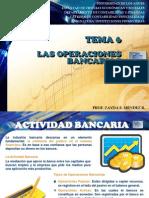 TEMA_6._OPERACIONES_BANCARIAS