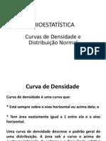_Bioestatística_15