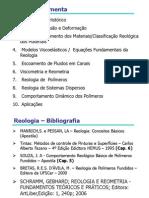 Capítulo_1_–_Introdução_à_Reologia