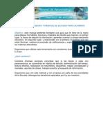 Manual_de_tecnicas_y_habitos_de_estudio
