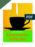 edulcorantes_abr04