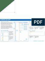 ETP01 Instructions