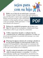 7_tips Para Padres