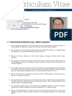Cv Mario Cesarin (Web)
