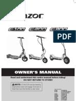 E300 Series Manualv10
