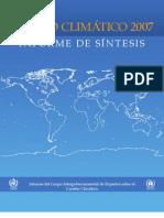 4_Reporte_IPCC