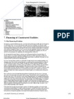 Project Management for Construction_ Financing of Constructed Facilities