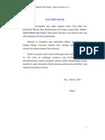 sumber-sumber-hukum-tata-negara-dewaputu-co-cc