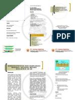Brosur Dan Formulir Umum