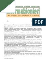 informabionieri 3