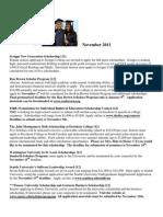 2015-16 sol pdf prospectus