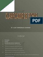 Clasificador de Fichas_Alan
