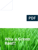 Green Roof1