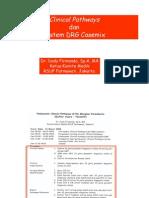 Df-rsud Dr Margono Purwokerkto