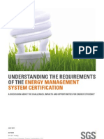 Sgs Energy Management White Paper en 11