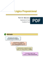 02-logicaproposicional