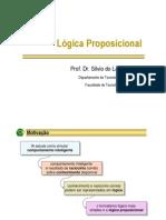 02-logicaproposicional