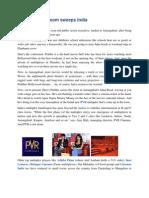 PBM Article