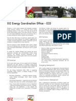 ECOFactsheet_ModifiedEN