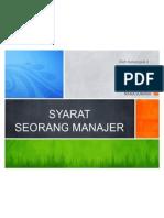syarat_manajer