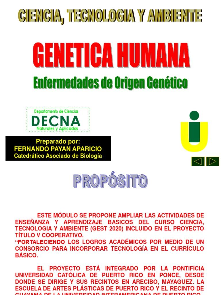 consorcio de genética de diabetes tipo i