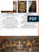 Pintura Virreinal - Escuela Cusqueña