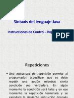 Practica Java