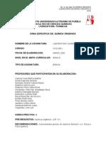 Manual-Química Orgánica II