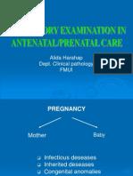 L05a - Antenatal.prenatal