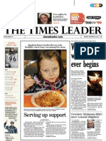 Times Leader 11-14-2011