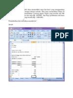 Trisya Spk PDF
