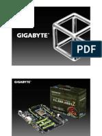 Gigabyte Ga-z77x-ud5h Manual Ebook Download