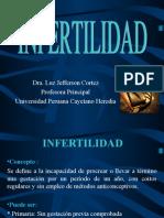 Infertilidad - Alumnos[1]