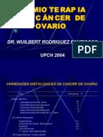 OVARIOUPCH2004-1
