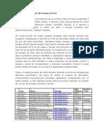 indicatori_europa (2)