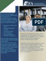 CFAFlyer-DTC