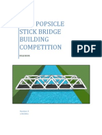 001-1023-11-Wipgmk-2011 Popsicle Stick Bridge Building Competition 000 Fd3