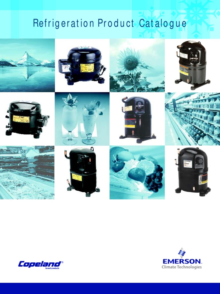 1509739892 ecti productcatalogue refrigerator gas compressor  at eliteediting.co