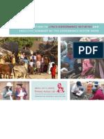J-PAL Governance Initiative