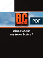 RCP67_1_593164