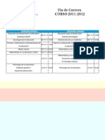 escuela-magisterio-vigo-fin-carrera-2011-2012[1]