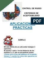 controlRuidoAplicacionesPDF