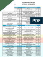 escuela-magisterio-ceu-vigo-examenes-mayo-2011-2012[1]