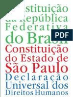 Constituicoes_declaracao
