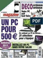 PCM269