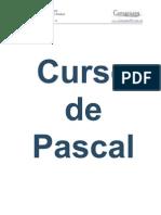 Curso de Pascal