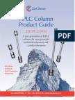 Catalogue Zirchrom 2009