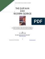 Dr Zakir Naik English Book