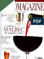 Vinho Magazine (1)