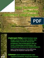 Agroekologi-6_-Cekaman-